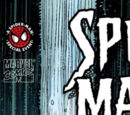 Spider-Man: The Lost Years Vol 1 0