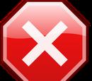 User block templates
