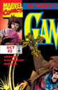 Gambit Vol 2 2.jpg