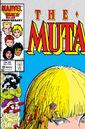 New Mutants Vol 1 45.jpg