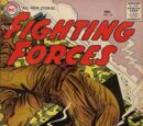Our Fighting Forces Vol 1 16