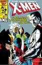 Uncanny X-Men Vol 1 210.jpg