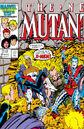 New Mutants Vol 1 46.jpg