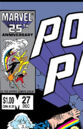 Power Pack Vol 1 27.jpg