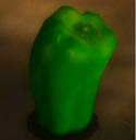 -12Infernal Vegetable.png