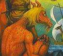 BegleiterInnen Mythors