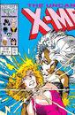 Uncanny X-Men Vol 1 214.jpg