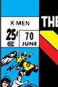X-Men Vol 1 70.jpg