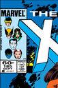 Uncanny X-Men Vol 1 185.jpg