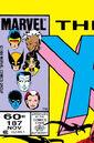 Uncanny X-Men Vol 1 187.jpg