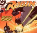 Robin Vol 4 128