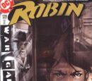 Robin Vol 4 129