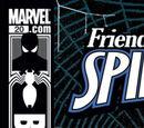 Friendly Neighborhood Spider-Man Vol 1 20