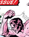 Molto (Earth-616) from Journey into Mystery Vol 1 97 0001.jpg