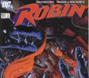 Robin Vol 4 151