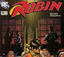 Robin Vol 4 154