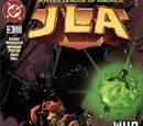 JLA Vol 1 3