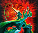 Karl Lykos (Earth-616)