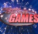 Disney Channel Games 2006