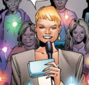 Alison Blaire (Earth-58163) from House of M Vol 1 2 0001.jpg