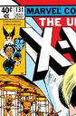 X-Men Vol 1 131.jpg