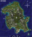 Lost island map v3 3.png
