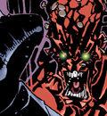 David Xavier (Earth-1610) from Ultimate X-Men Vol 1 19 0001.jpg