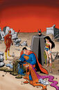 Justice League Unlimited 31.jpg