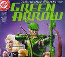 Green Arrow Vol 3 21