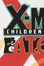 X-Men Children of the Atom Vol 1 4.jpg