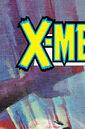 X-Men Children of the Atom Vol 1 6.jpg