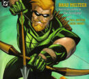 Green Arrow: The Archer's Quest (Collected)