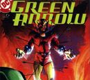 Green Arrow Vol 3 6