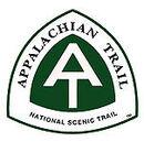 ANST-Triangle-Logo 1.jpg