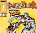 Dazzler Vol 1 38