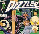 Dazzler Vol 1 37