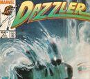 Dazzler Vol 1 31