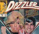 Dazzler Vol 1 30