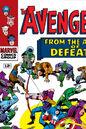 Avengers Vol 1 24.jpg