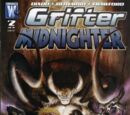 Grifter and Midnighter Vol 1 2