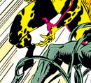 Ramon Hernandez (Earth-616) from Venom Lethal Protector Vol 1 4 0001.png