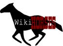 Wikihorses.png