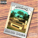 Album madddogg1.jpg