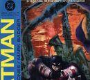 Batman: Legends of the Dark Knight - Jazz Vol 1