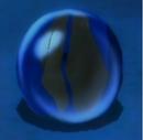 -120Omniscient Sphere.png