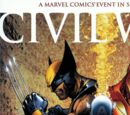 Civil War (Event)
