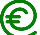 Eurobas
