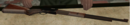 Gewehr, SA.PNG