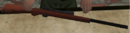 Präzisionsgewehr, SA.PNG