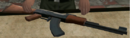 AK-47, SA.PNG